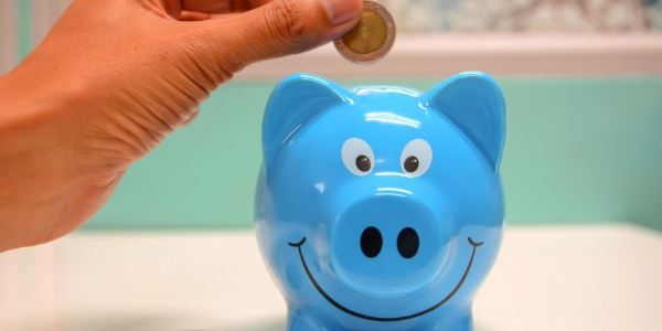 Financial tips for the new employee
