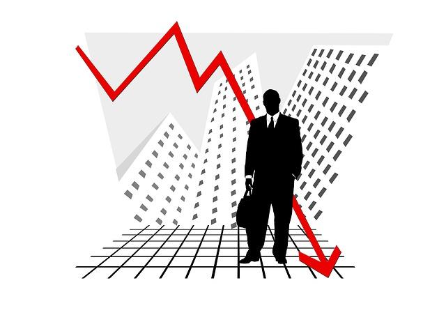 india-q3-growth-decrease