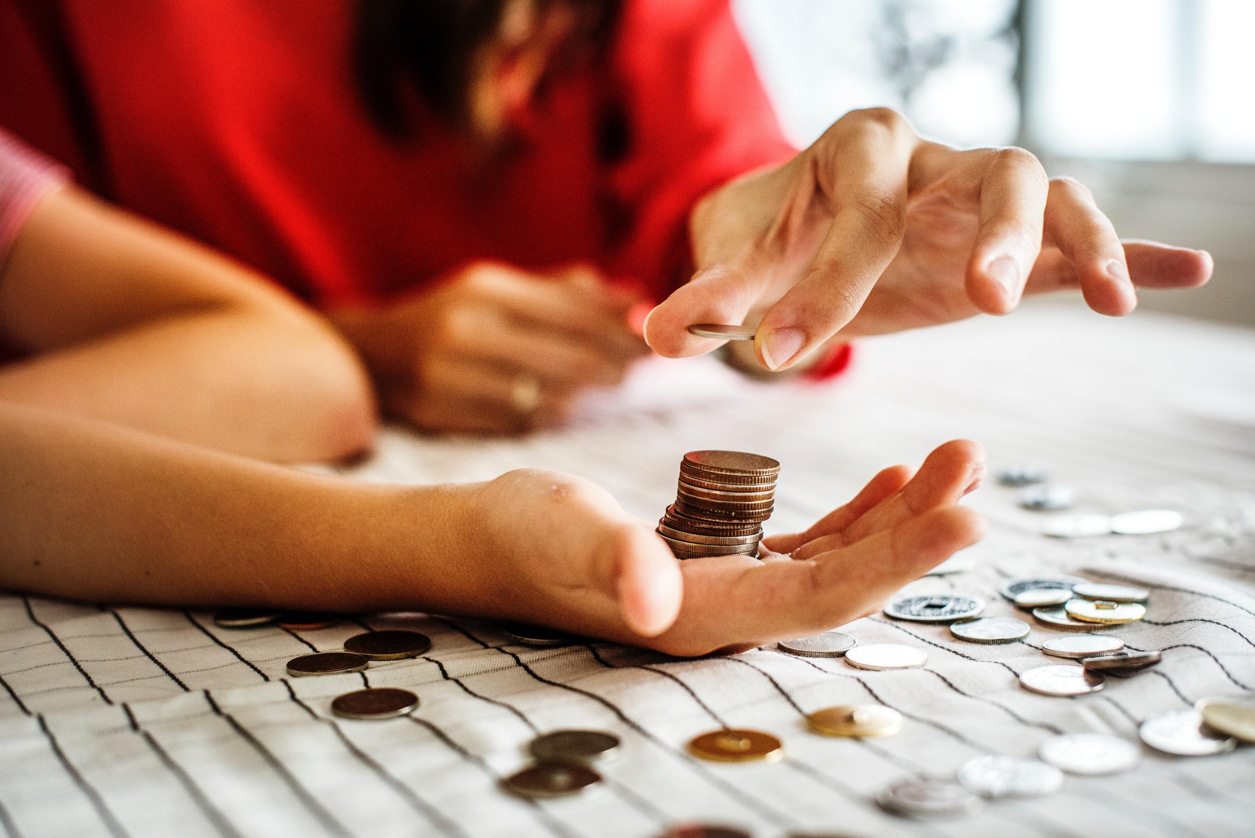 ulip-vs-mutual-fund