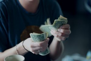 5 investment options if you have limited funds