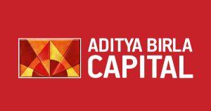 aditya-birla-mf-everything-to-know