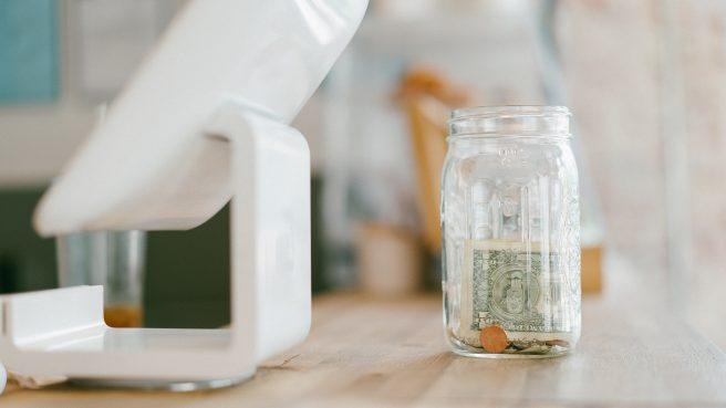 tips-save-money
