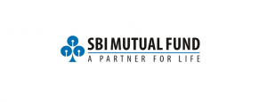 sbi-mutual-fund-everything-to-know