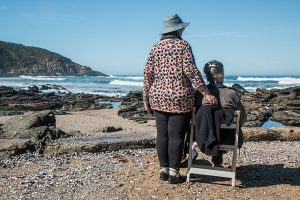 senior-citizen-saving-scheme-everything-to-know