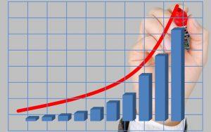 ndia-10-trillion-dollar- economy