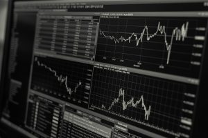 Is it ideal to invest in index funds