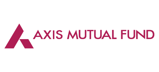 axis-mutual-fund