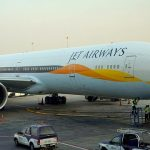 The Fall of Jet Airways: How Will it Affect the Shareholders, Economy and Reasons For its Failure