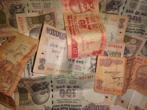 most-expensive-stock-india