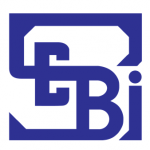 SEBI Introduces Flexi-cap Category in Mutual Funds: All You Need to Know