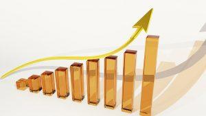 stocks-52-week-high