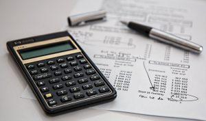 debt-fund-debacle