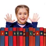 financial-tip-child-education