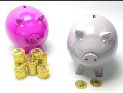 mutual funds vs ppf: the better investment instrument