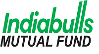 indiabulls-mutual-fund