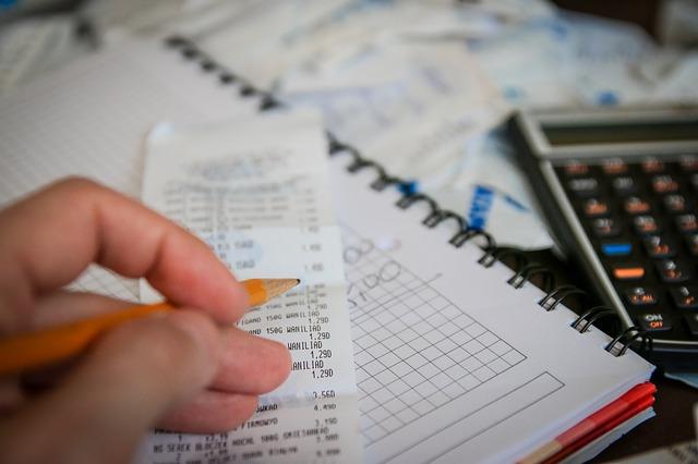 tax-savings-funds-2019-2020