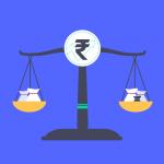 Best Index Funds in India