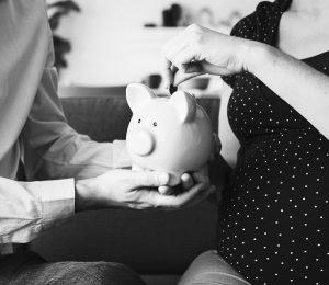Employee Provident Fund ( EPF)
