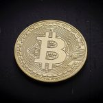 Top 10 Myths About Cryptocurrencies Debunked