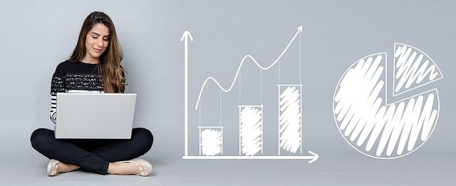 Mutual Fund Jargon Simplified