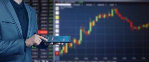 Post Budget Market Flux