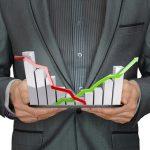 5 Reasons Behind Post Budget Market Crash