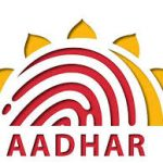 How to Get Duplicate Aadhar Card Online