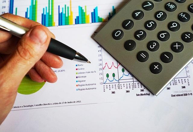 Presumptive income for freelancers