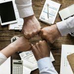 role of financial intermediaries in capital markets