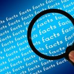Mutual Fund Factsheet : Key Information It Holds And How To Read It
