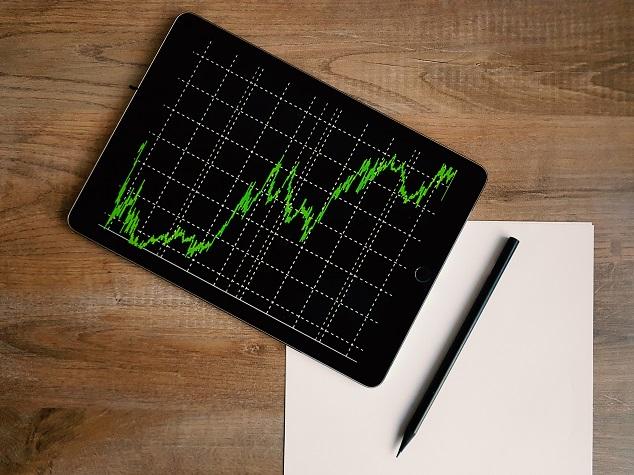 treasury stocks