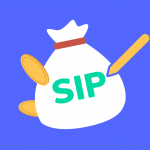 How to Edit An SIP On Groww?