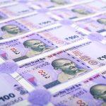 RBI Monetary Policy RBI Monetary Policy : August 2019 Key Highlights