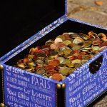 Sundaram Equity Fund