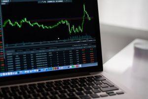 best arbitrage funds