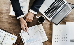 How to obtain capital gains statement