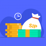 When is the Right Time to Invest in Lump sum and SIP?