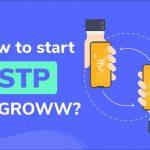 STP on Groww