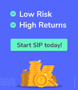 start sip today