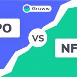 IPO vs NFO