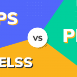Which is a Better Tax Saver: NPS or ELSS