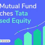 NFO Review for Tata Focused Equity Fund (Open Till 29th November)