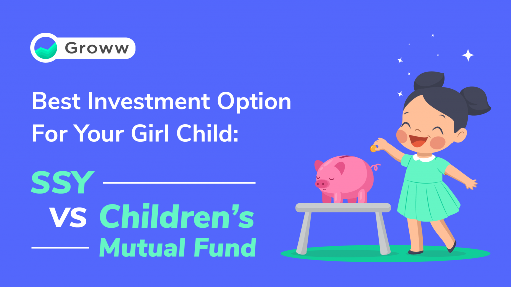 non deposit investment products definition for kids