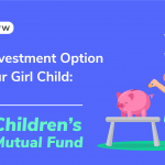 SSY vs Children's Mutual Fund