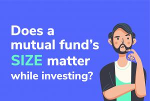 Mutual Fund AUM