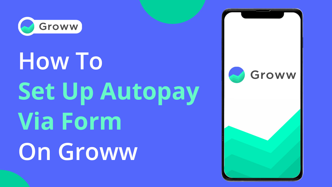 autopay via form