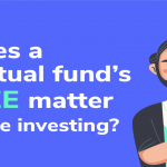 Should You Consider Mutual Fund Size (AUM) While Investing ?