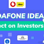 vodafone Idea impact on debt funds