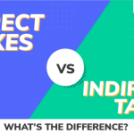 Budget 2021: Difference Between Direct and Indirect Taxes