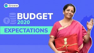budget 2020 higlights